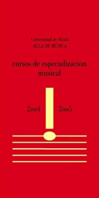 aula de musica