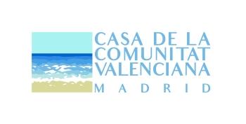 Casa Comunitat Valenciana