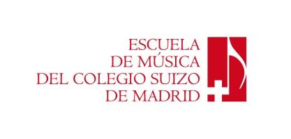 escuela de música colegio suizo