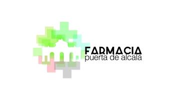 Farmacia Puerta de Alcalá