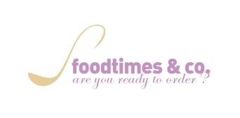 foodtimes