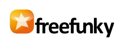 freefunky