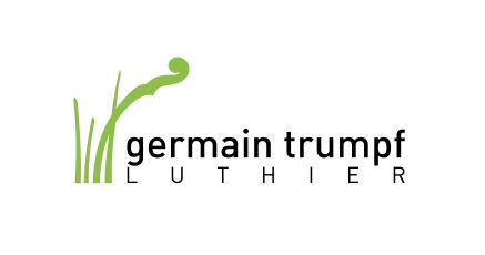 germain trumpf