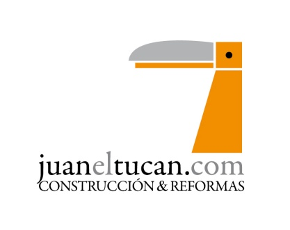 junto a www.estherseco.es