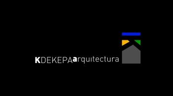 KdeKepa arquitectos