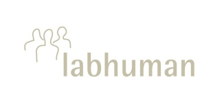labhuman