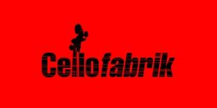 cellofabrik