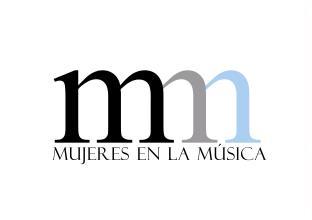 mujeres en la música inicial
