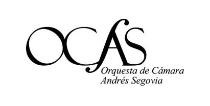 Orquesta Andrés Segovia
