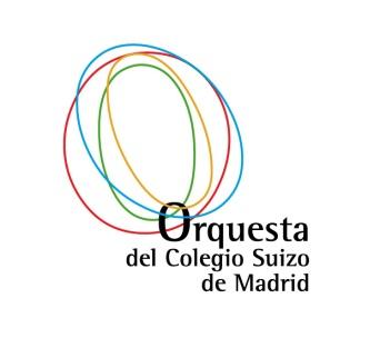 orquesta colegio suizo