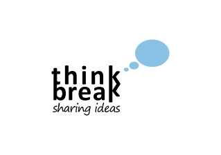 think break