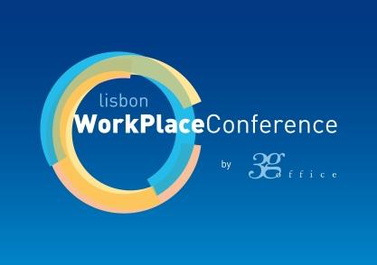 work place lisbon