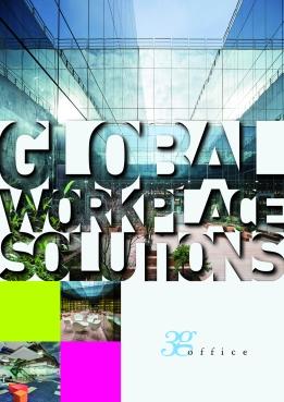 3g Global