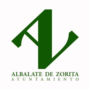 Albalate de Zorita