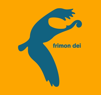 frimondei