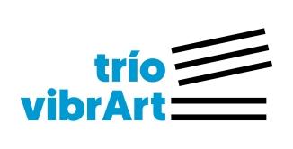 trío vibrart