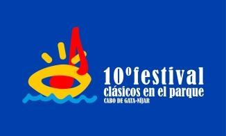 10º festival