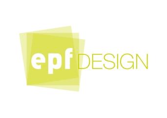 epf design