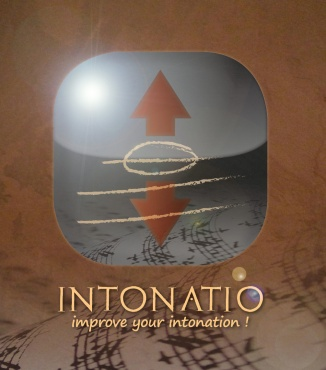 intonatio app