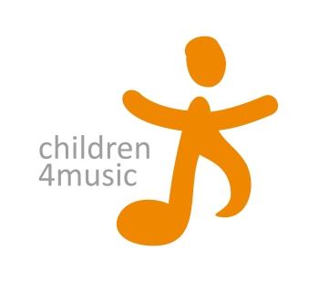 children 4 music, london