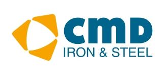 CMD iron & steel 1