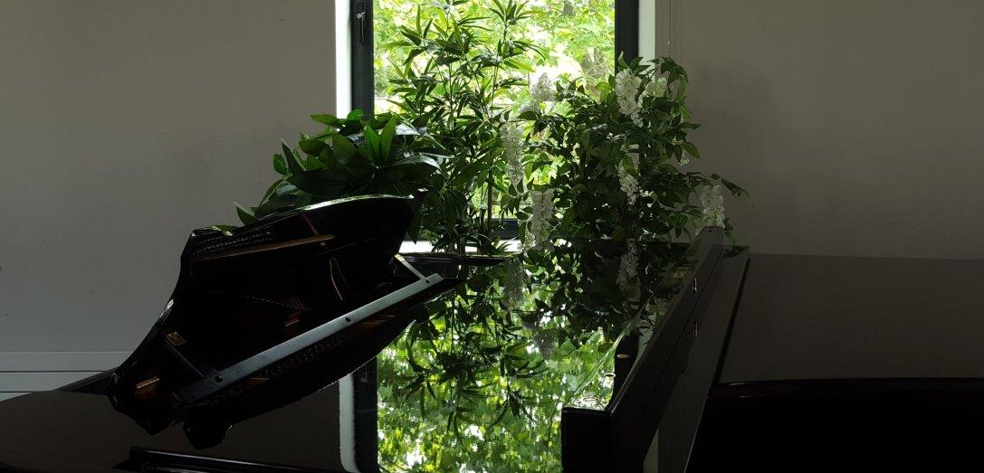 piano2127083436.jpg