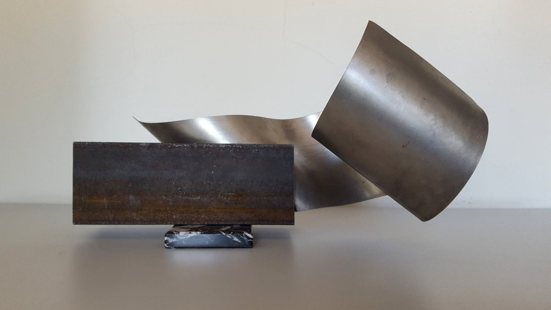 hierro y marmol933748097..jpg