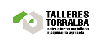 Talleres Torralba