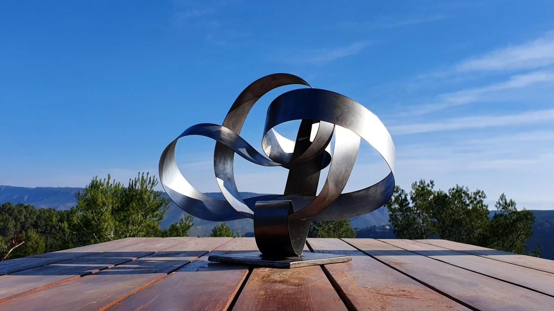 davidmarcovisual, escultura- (15)