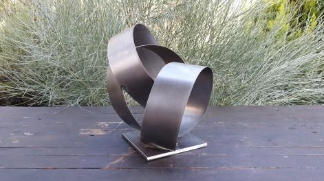 davidmarcovisual, escultura- (5)